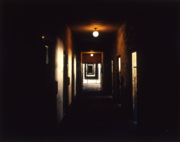 death row dachau.jpg
