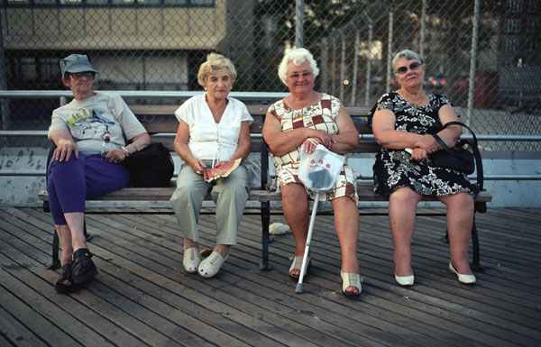 four_women_brightonBeach.jpg