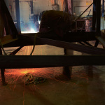 carlos-welding_chain-floor